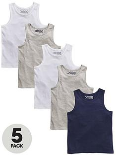 demo-pack-of-5-essential-vests
