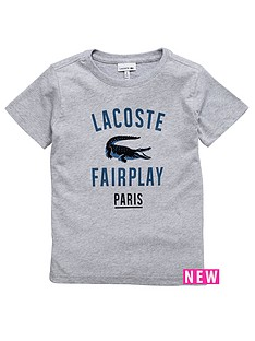 lacoste-boys-ss-graphic-t-shirt