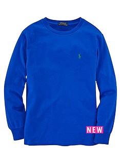 ralph-lauren-ls-classic-t-shirt