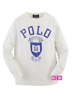 ralph-lauren-ls-polo-logo-top