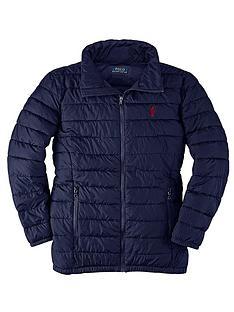 ralph-lauren-padded-jacket