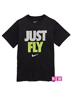 nike-young-boys-just-fly-t-shirt