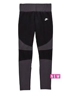nike-young-girls-tech-fleece-tights