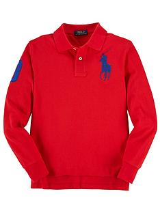 ralph-lauren-boys-long-sleeve-big-pony-polo-shirt