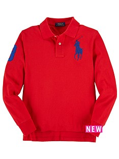 ralph-lauren-long-sleeve-big-pony-logo-polo