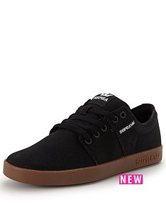 supra-stacks-11-mens-trainers