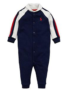 ralph-lauren-shawl-collar-coverall