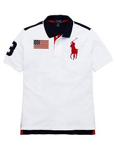 ralph-lauren-boys-flag-big-pony-polo-shirt