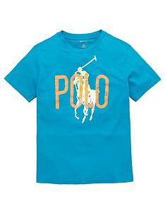 ralph-lauren-boys-graphic-t-shirt