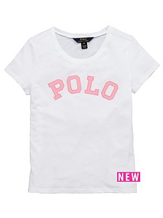 ralph-lauren-polo-graphic-t-shirt