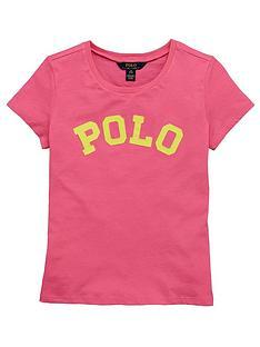 ralph-lauren-girls-polo-applique-t-shirt