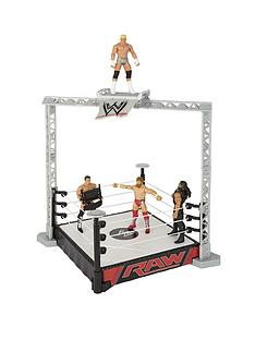 wwe-super-strikers-super-gift-set