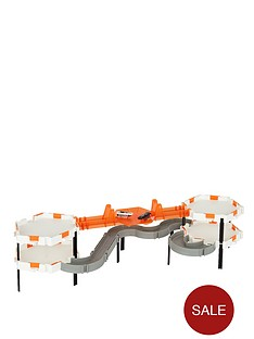 hexbug-nano-bridge-battle-set