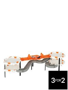 hexbug-nano-bridge-battle-set
