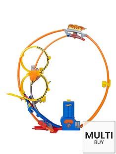 hot-wheels-super-loop-chase-race