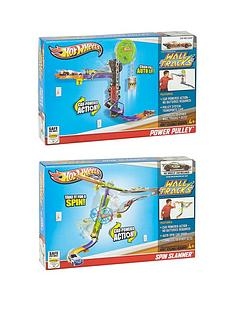 hot-wheels-wall-track-double-pack