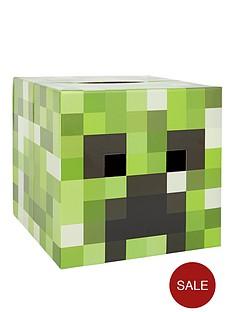 minecraft-box-head-creeper