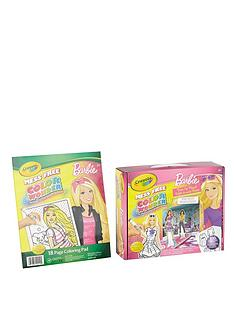 crayola-colour-wonder-barbie-gift-set