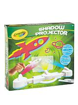Shadow Projector