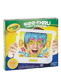 crayola-see-thru-light-designer