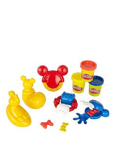 play-doh-mickey-mouse-mousekatools