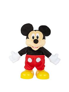 mickey-mouse-dance-and-shout