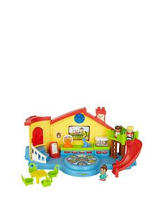 fisher-price-little-people-musical-preschool