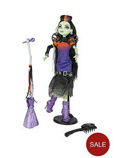 monster-high-casta-fierce-doll