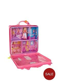 barbie-secret-door-playset-bag