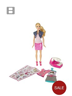barbie-iron-on-style-doll
