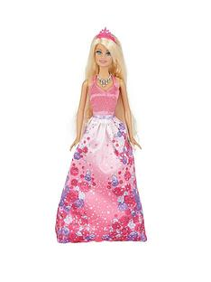 barbie-cut-n-style-princess