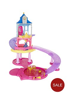 disney-princess-glitter-glider-castle-playset