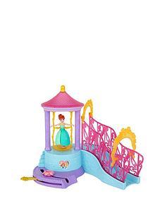 disney-princess-water-palace
