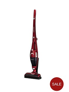 morphy-richards-732005-supervac-2-in-1-vacuum-cleaner