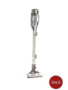 vax-s85-sf-r-steam-fresh-power-steam-mop