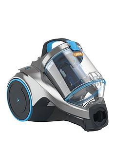 vax-c85-z2-pe-dynamo-power-pet-bagless-cylinder-vacuum-cleaner