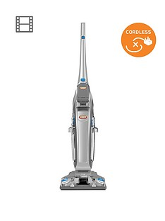 vax-hf85-fm-c-floormate-cordless-hard-floor-cleaner