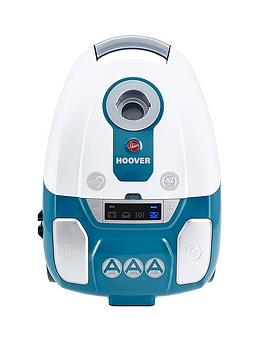 hoover-silent-energy-ac73-se20001-bagged-cylinder-vacuum-cleaner