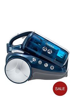 hoover-ac73_se20001-turbo-power-af-cylinder-vacuum-cleaner