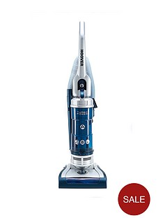 hoover-turbo-power-pets-tp71-tp04001-bagless-upright-vacuum-cleaner