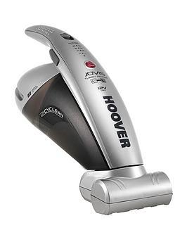 hoover-jovis-sj120cbn4-12-volt-handheld-vacuum-cleaner