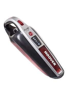 hoover-jovis-sm18dl4-18v-lithium-handheld-vacuum-cleaner