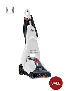 bissell-powerwash-advanced-carpet-washer