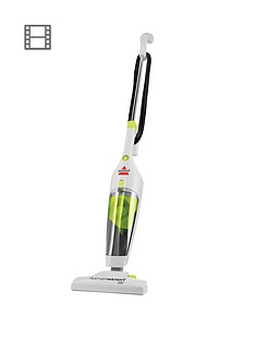 bissell-featherweight-pro-hard-floor-cleaner