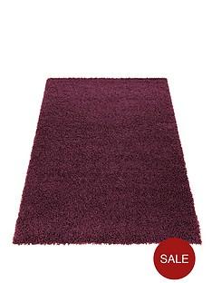 berlin-cosy-rug