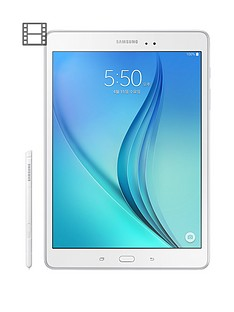 samsung-galaxy-tab-a-with-s-pen-15gb-ram-16gb-storage-97-inch-tablet-white