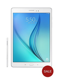 samsung-galaxy-tab-a-with-s-pen-2gb-ram-16gb-storage-97-inch-tablet-white