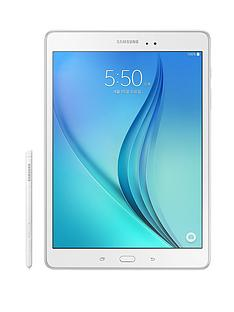 samsung-galaxy-tab-a-with-s-pen-3gb-ram-16gb-storage-97-inch-tablet-white