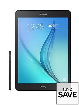 samsung-galaxy-tab-a-with-s-pen-15gb-ram-16gb-storage-97-inch-tablet-black