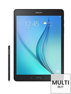 samsung-galaxy-tab-a-with-s-pen-2gb-ram-16gb-storage-97-inch-tablet-black